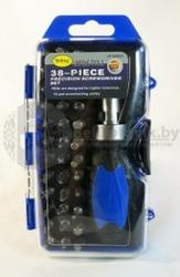 Набор инструмента Jinfeng JF-90263